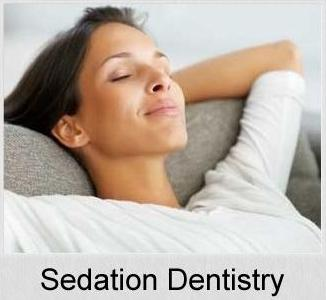 Woman sleeping | Dentist Duxbury MA